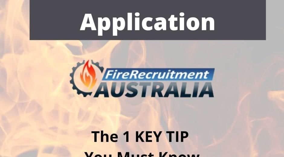 fire-service-application-australia