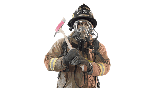 samfs firefighter recruitment 2018