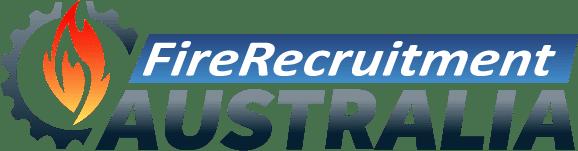 firerecruitmentaustralia-logo