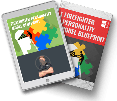 Firefighter-Personality-Model-Blueprint-400px
