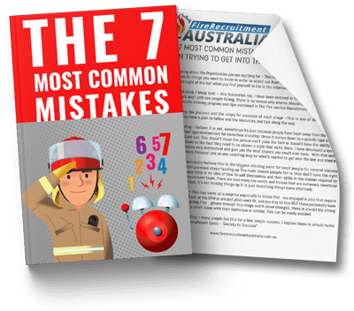 The-7-Most-Common-Mistakes-400px