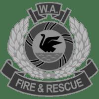 DFES firefighter recruitment 2018