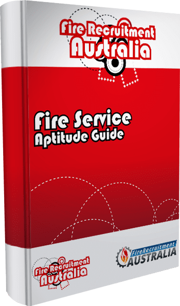 Fire-Service-Aptitude-Guide-Book-Cover-Right-Trimmed