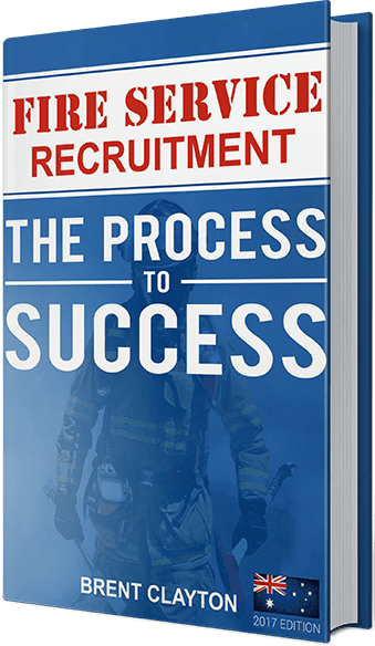 Fire-Service-Recruitment-Test-Book-Cover-Left-Trimmed