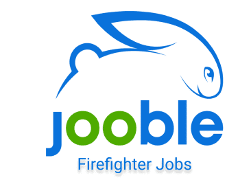 firefighter job search interview
