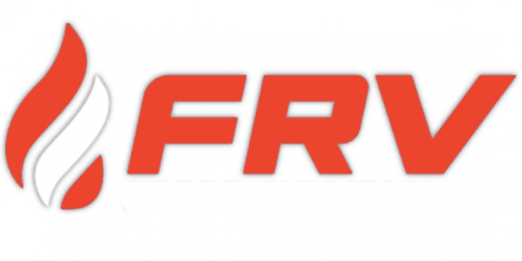 FRV Firefighter Recruitment