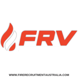 FRV Firefighter Recruitment