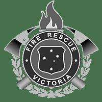 fire rescue vic