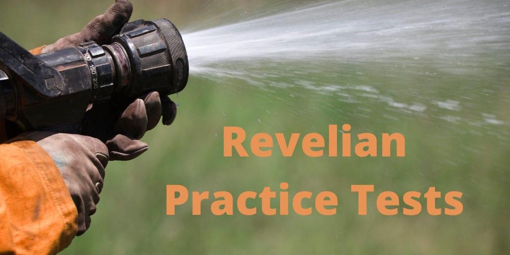 Revelian practice tests