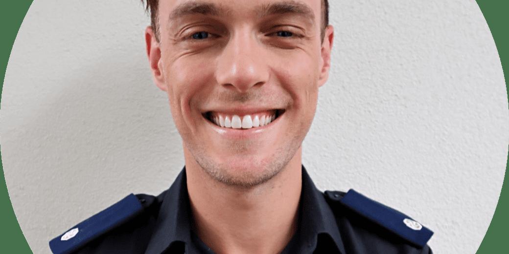 Victorian Firefighter Recruitment November 2019 CFA MFB 2020 Recruit Courses FRV