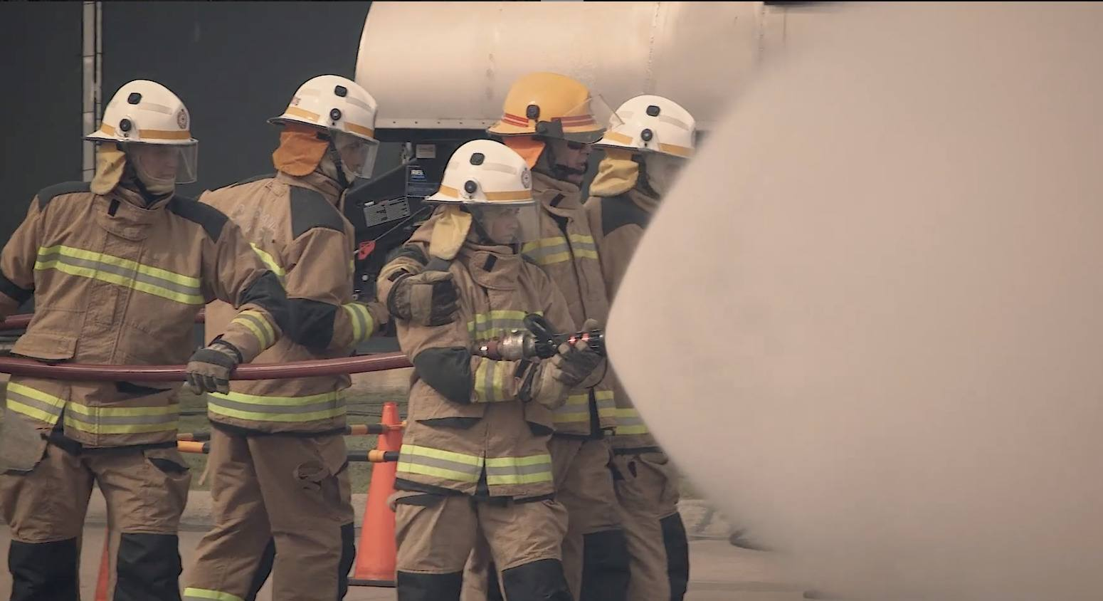 qfes_recruitment_forum_2021_become_a_firefighter_QLD