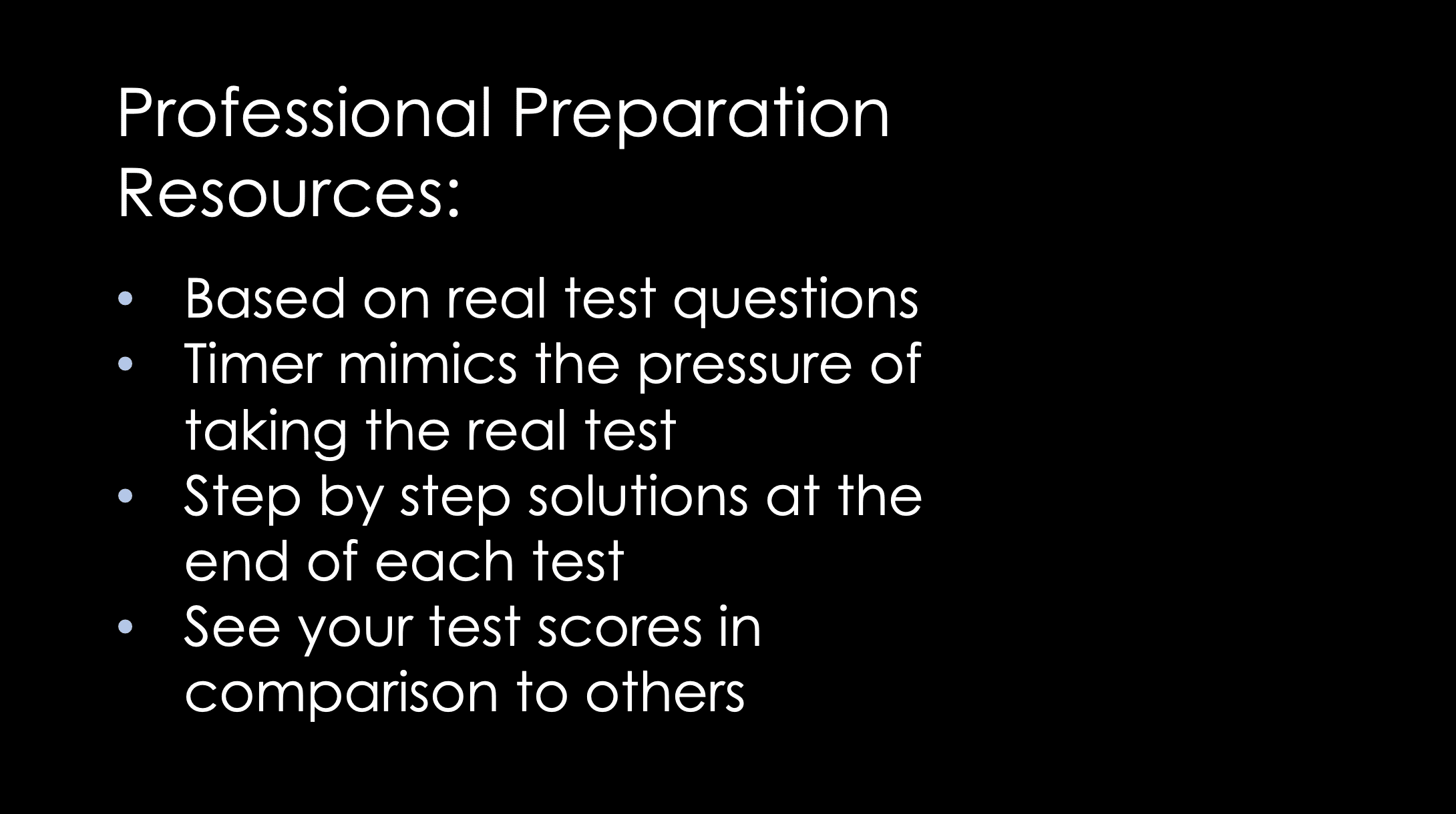 fire and rescue practice tests