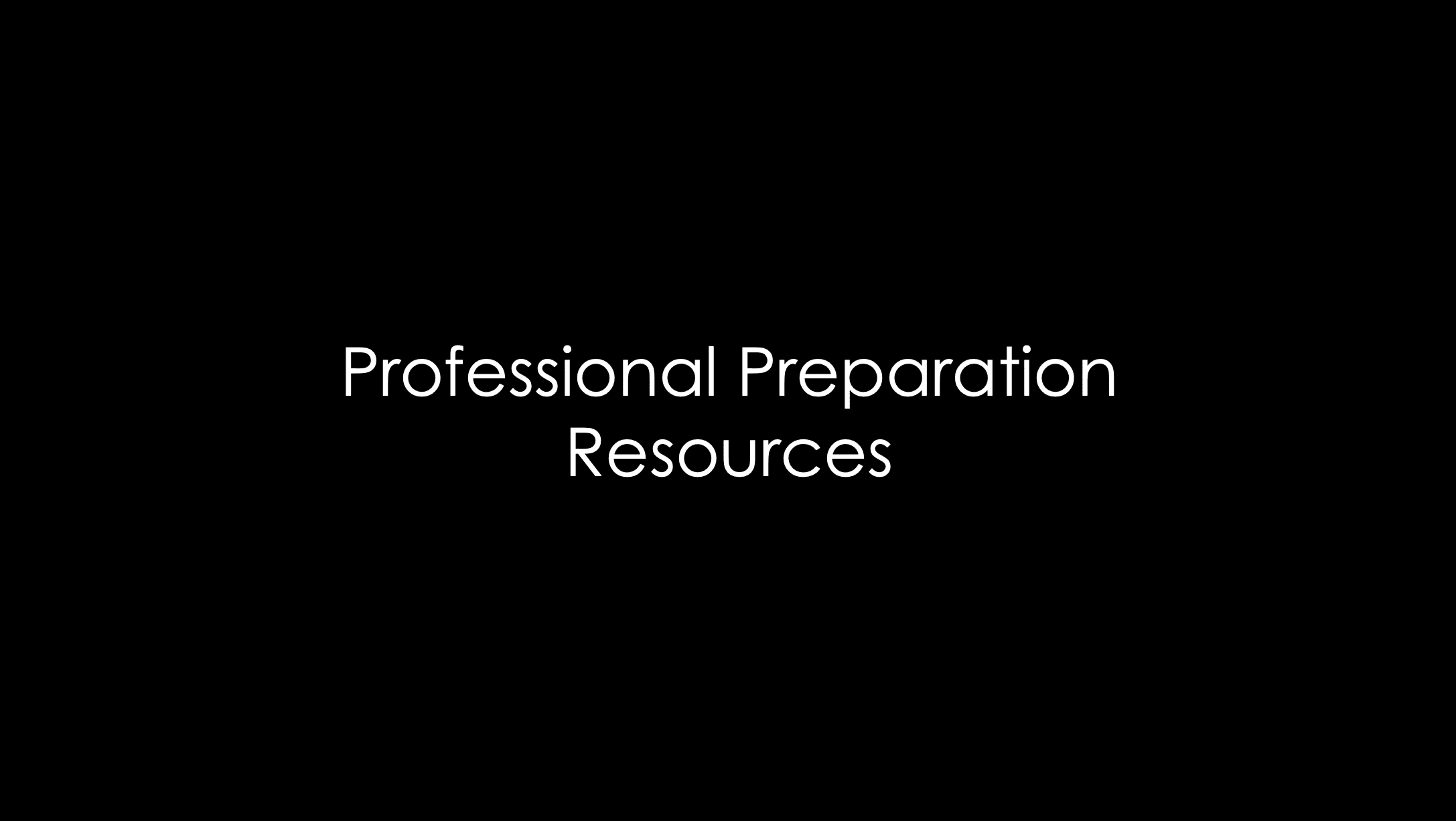tests-preparation-resources-fire-and-rescue-nsw