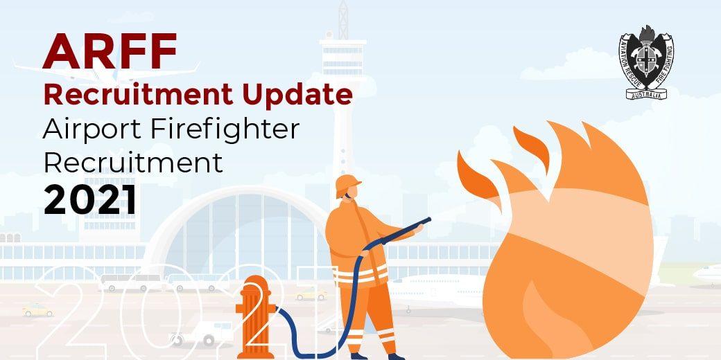 ARFF-firefighter-Recruitment