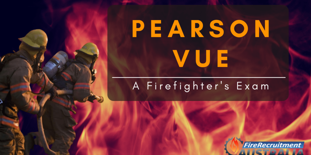 Pearson-Vue-Practice-Test-Firefighter
