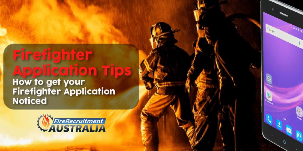 firefighter-application-tips-australia